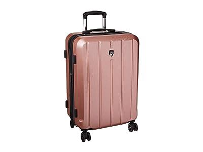 Heys America 26 Para-Lite (Rose Gold) Luggage