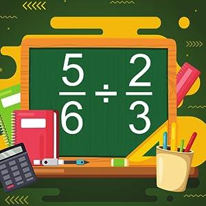 Brüche durch natürliche Zahlen dividieren Natürliche Zahlen durch Brüche dividieren Brüche dividieren Brüche und gemischte Zahlen dividieren Gemischte Zahlen durch natürliche Zahlen dividieren