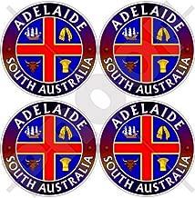 ADELAIDE South Australia, Australian 50mm (2