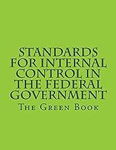 Best internal control books Reviews