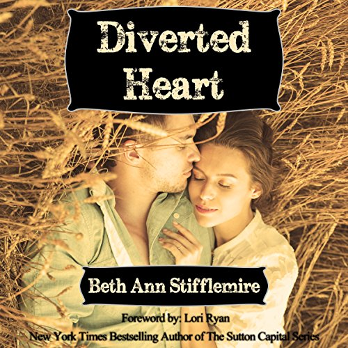 Diverted Heart                   By:                                                                                                                                 Beth Ann Stifflemire                               Narrated by:                                                                                                                                 Shawn West                      Length: 5 hrs and 25 mins     Not rated yet     Overall 0.0