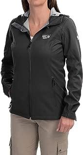 Women's Principia Softshell Jacket