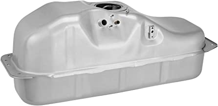 Spectra Premium NS21A Fuel Tank