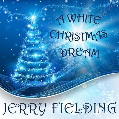 Jerry Fielding & his Brass Choir