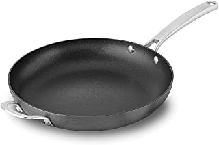 Calphalon 1934221 Classic Nonstick Omelet Fry Pan, 12