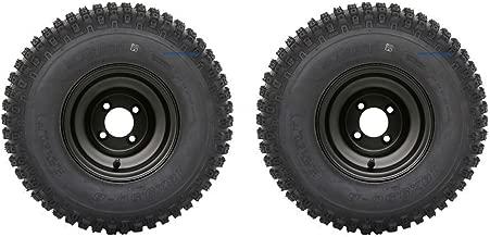 kart rain tires