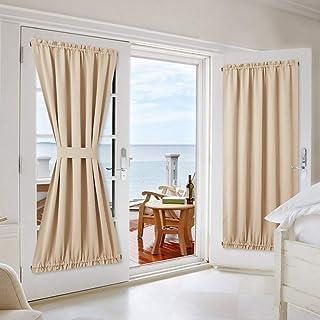 Kgorge Curtains