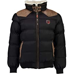 Geographical Norway Chaqueta Hombre