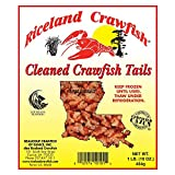 Louisiana Crawfish Tail Meat 5 lbs