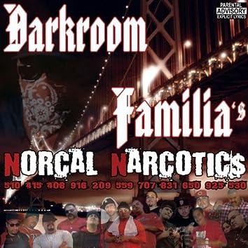 Norcal Narcotics