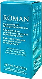 Best wallpaper glue powder Reviews