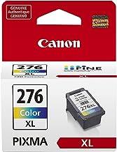 Canon CL-276XL AMR