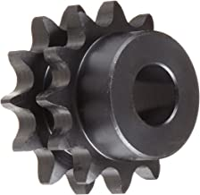 Best double roller chain sprockets Reviews
