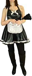 Best man dressed in french maid outfit Reviews