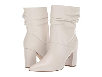 Nine West Cames (Ivory) Women