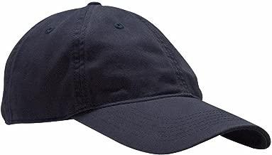 Eco Baseball Caps
