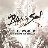 Blade & Soul (Official Game Soundtrack)