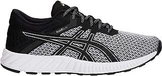 Women's Fuzex Lyte 2 Running Shoe