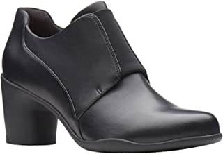 Best ladies genuine leather ankle boots Reviews