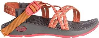 Chaco Women's ZX1 Classic Sport Sandal