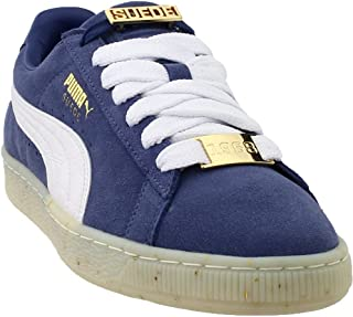 Best womens puma suede classic trainers blue Reviews