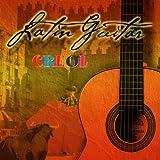 Hotel California (Don Henley - Glenn Frey - Don Felder)