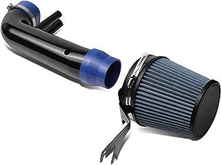 Aero Turbine Performance Exhaust 3.5 Muffler AT3535