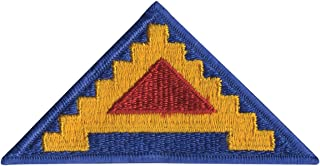 Best seventh army patch Reviews