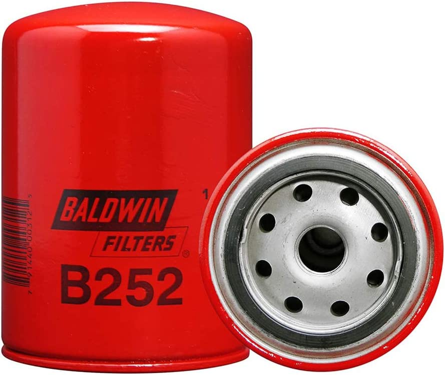 Baldwin Filters Transmission Fashion Filter 3-11 5% OFF 32 In 5-15 16 x