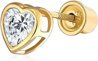 """cha/îne /él/égante 45+5mm /""""Amour Perle/"""" Cadeaux avec paquet exquis J.Ros/ée Collier de Perles Madame Bijoux Argent 925 Perle Blanche 5A zircon"""