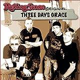 Rolling Stone Original (EP) [Explicit]