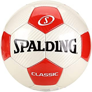 91bf60022 Bola Spalding Classic