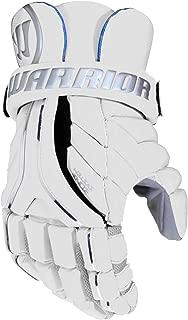 2017 Evo Gloves