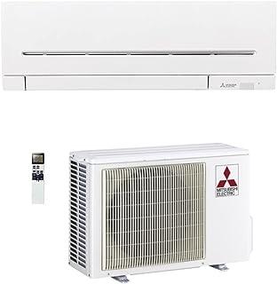 Climatizador 12000BTU/h Inverter monosplit Bomba de calor a + + +/A + + + msz-ap MSZ/muz-ap35vg