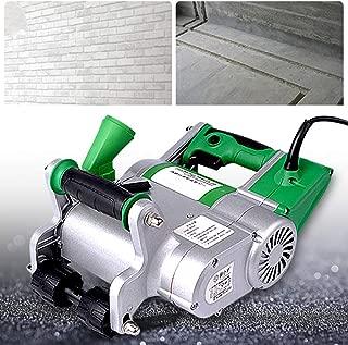 Best concrete floor chasing machine Reviews