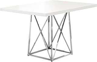 Best monarch dining table Reviews