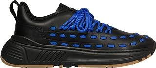 Luxury Fashion Mens 578305VIFH01014 Black Sneakers | Fall Winter 19