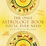 Best Numerology Books - The Only Astrology Book You'll Ever Need Review