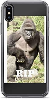 Best harambe phone case Reviews