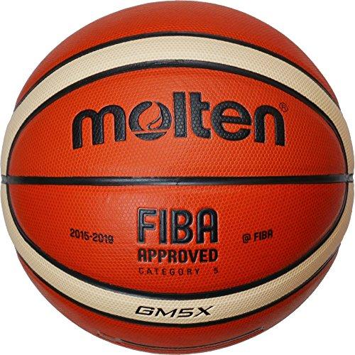 Molten Baloncesto