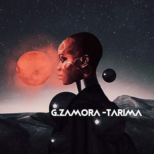 Amazon.com: Tarima: G.Zamora: MP3 Downloads