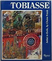 Tobiasse 0847807789 Book Cover