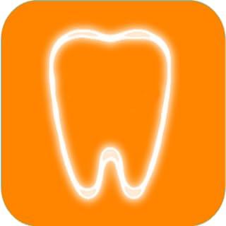 Cusp Consultorio Dental