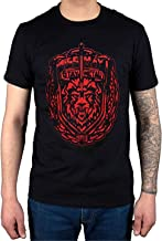 Miss May I Stay Metal T-Shirt Metalcore Band Music Album