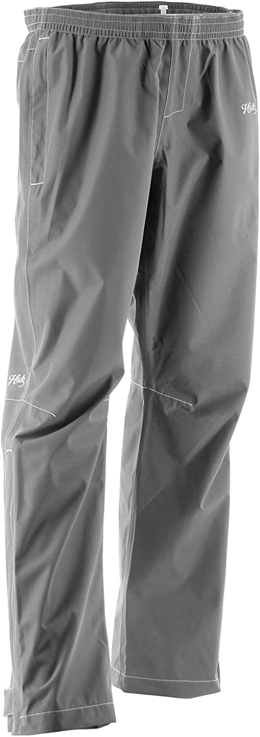 HUK Women's Packable Rain Pants H6400001