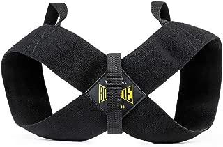Best shoulder posture support brace Reviews