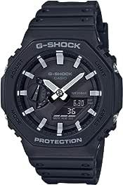 Amazon.es: Cuenta atrás - Relojes de pulsera / Hombre: Relojes