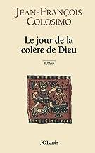 le_jour_de_la_colere_de_dieu