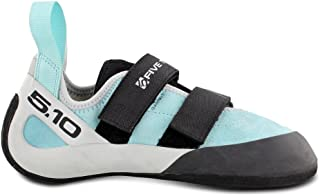 Best 5.10 shoes outlet Reviews