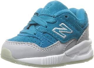 New Balance KL530 Classic Running Shoe Sneaker (Infant/Toddler/Little Kid/Big Kid)
